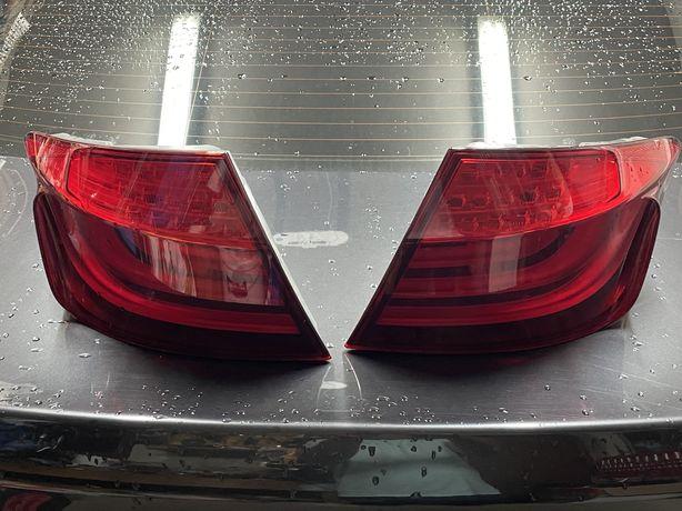 Lampy F10 Oryginał USA