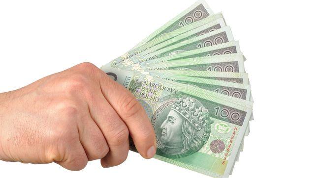 Udzielę pożyczki prywatnej na dowód, BEZ BAZ, trudny KREDYT, na 500+