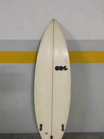 Prancha de surf ORG