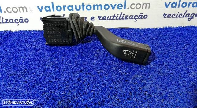 Comutador Limpa Para Brisas Opel Zafira A Veículo Multiuso (T98)