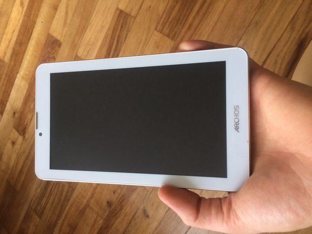 Tablet Archos 70 Xenon Color