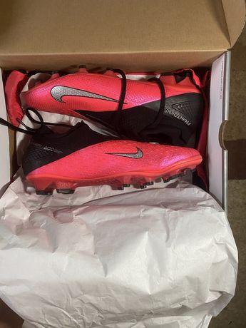Nike,Phantom VSN 2 Elite DF FG