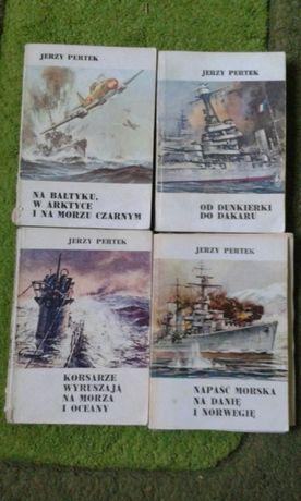 Wojny morskie