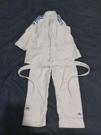 Judoka 130/140 adidas