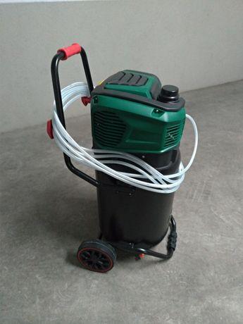 Compressor de ar 50 litros