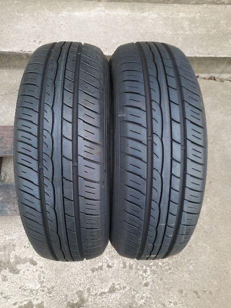 Opony 175/65r15 Dunlop 90% bieżnika