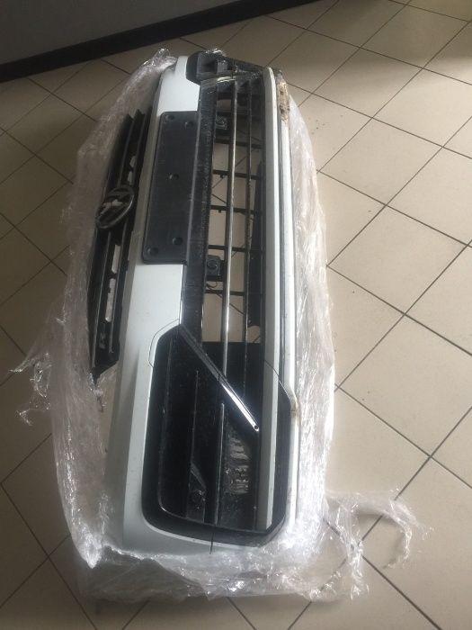 ЗАПЧАСТИНИ VW Passat B7 В8 USA. Розбір на запчастини Разборка Шрот Львов - изображение 1