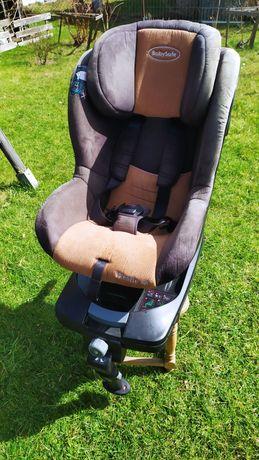 Fotelik samochodowy Baby Safe Westie 0-18kg