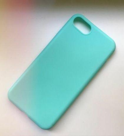 Чехол Iphone 5, 5s Айфон