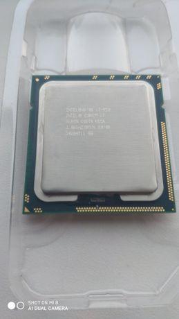 Процессор core i7 950 lga 1366