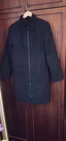 Курточка-пальто женское