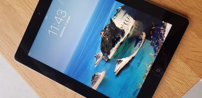 Apple The iPad 3 16GB WiFi (MC705PL/A)