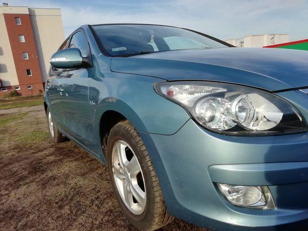 Sprzedam Hyundai I30