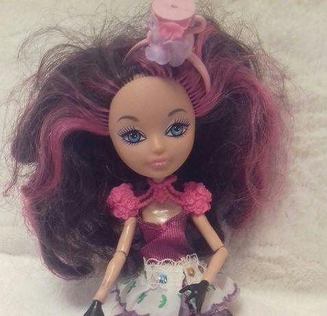 Кукла Monster high Дракулаура.