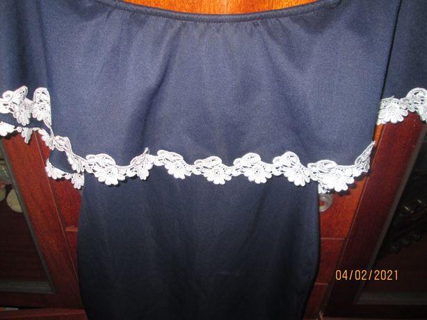 Платьечко туничка