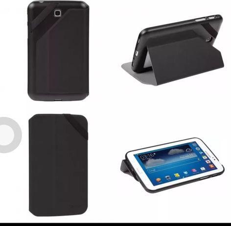 Чехол на планшет Samsung Galaxy Tab 4
