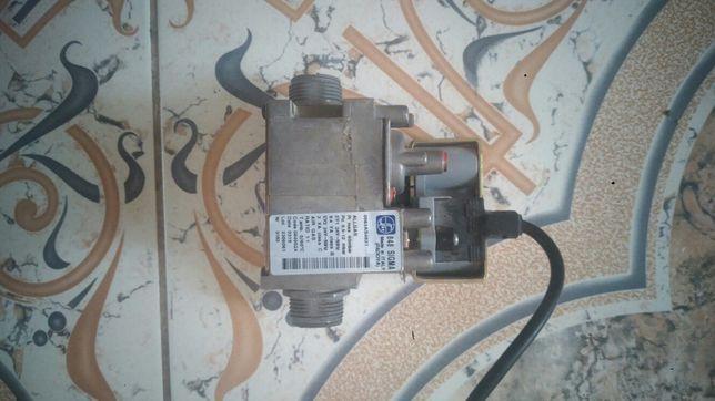 Автоматика SIgma 848 0063AS4831