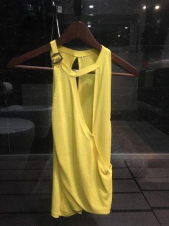 Blusa Dior Tamanho S