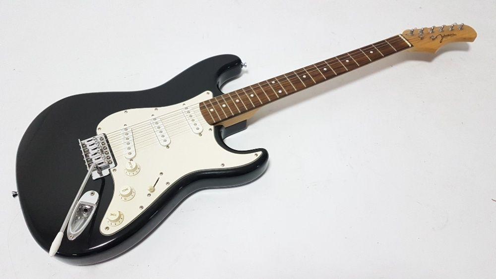 Gitara elektryczna Johnson EST 1993 Tarnobrzeg - image 1