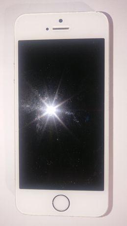 Продам 2 айфона 5 s 16 gb, Apple iPhone 5s 16GB