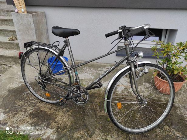 Rower Bianchi sprzedam