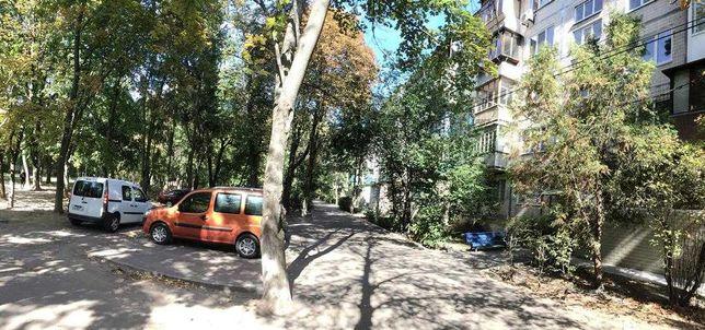 2к по ул.Стеценко, 2а, Интернациональная площадь