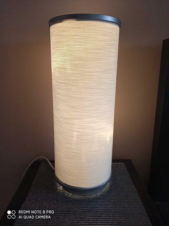 Lampka nocna IKEA LED x2