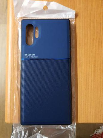 VENDO Capa magnética para Samsung Note 10 Plus