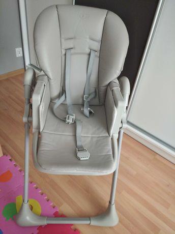 Krzesełko Kinder Kraft