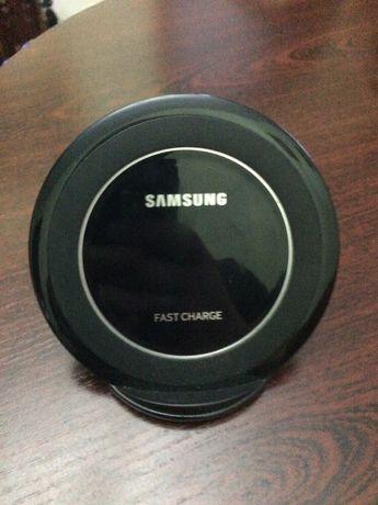 Без проворная зарядка Samsung