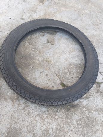 Pneu Safety Cheng Shin 2.75 - 17