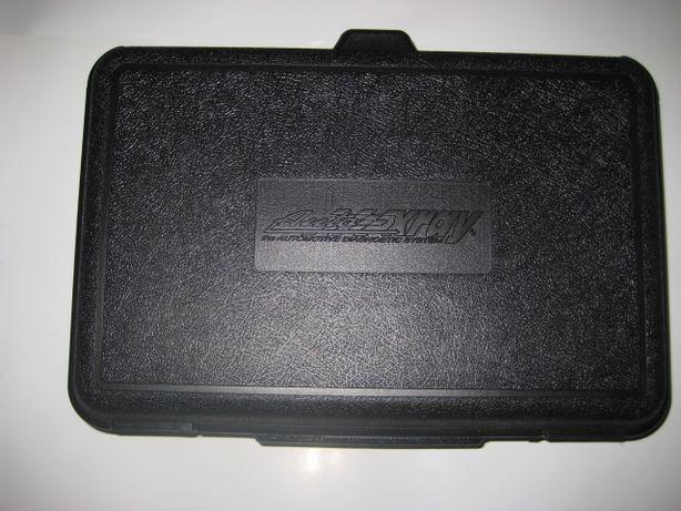 Авто сканер ошибок Chrysler Dodge Ford AutoXrey XP240