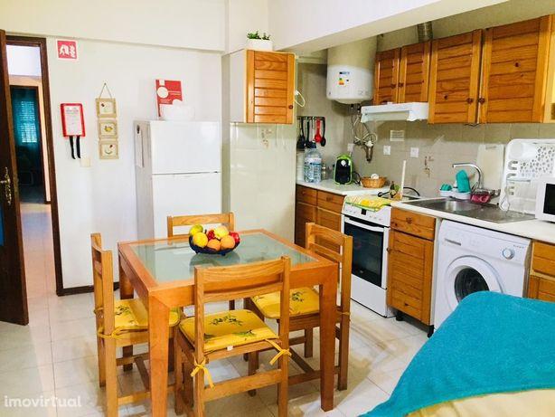 Apartamento Lilium, Quarteira, Algarve