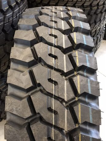 Opona BRIDGESTONE 315/80 R22.5 L355 NAPĘD budowlany on/off