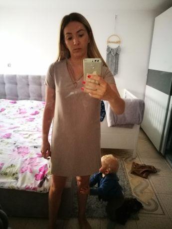 sukienka cinamoon xs