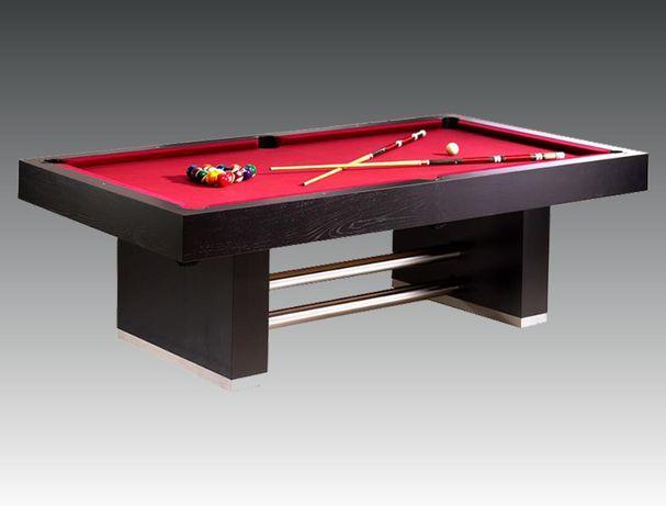 Snooker / Bilhar GALATICO