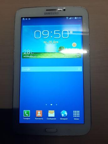 Планшет звонящий, Samsung SM-T211 ( Galaxy TAB 3)