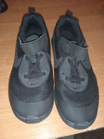 Детские кроссовки Nike Air(31.5p)