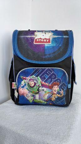 Школьный Рюкзак Kite ранец портфель для мальчика Ортопедический рюкзак