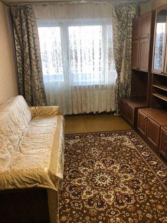 Сдам 2-ух комн. квартиру на Соломенке, ул. Выборгская,59-А