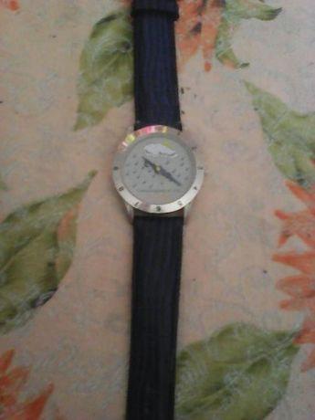 zegarek bez nazwy ,stan idealny,100% sprawny