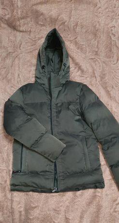 Куртка чоловіча,зима