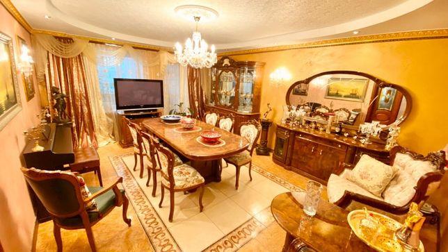 Без комисии идеальная 6-ти комнатная двухуровнева Якуба Колоса 2, 200м
