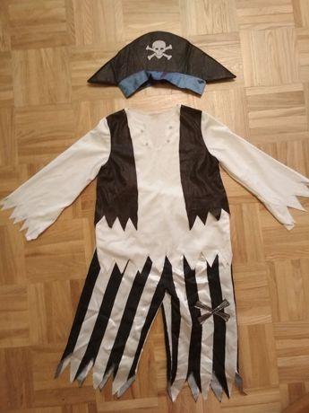 На 3-5 лет костюм пирата новогодний карнавальный