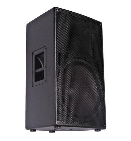 Kolumna głośnikowa Pasywna FR 12 400+70W AES