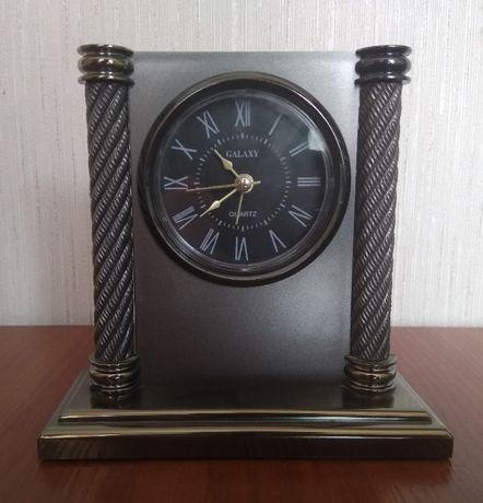 Настольные часы / часы для офиса / часы