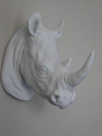 Скульптура садопарковая, дизайн интерьера.