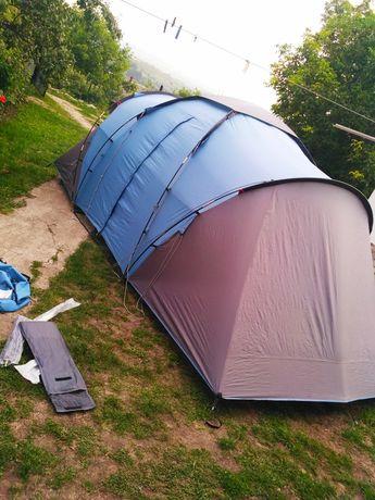 Продається палатка 11м² висота 1,90