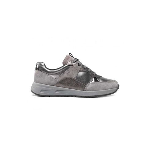 Оригинальные женские кроссовки geox (d15nqb-0bn22-c1g9f)