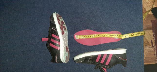 Кеды-кроссовки легчайшие, практически невесомые, 36 размер, стелька 23